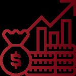 Analisi-economico-finanziarie